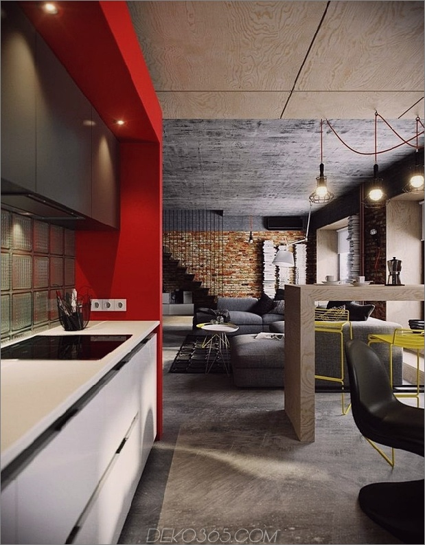 8c-red-accent-wall.jpg