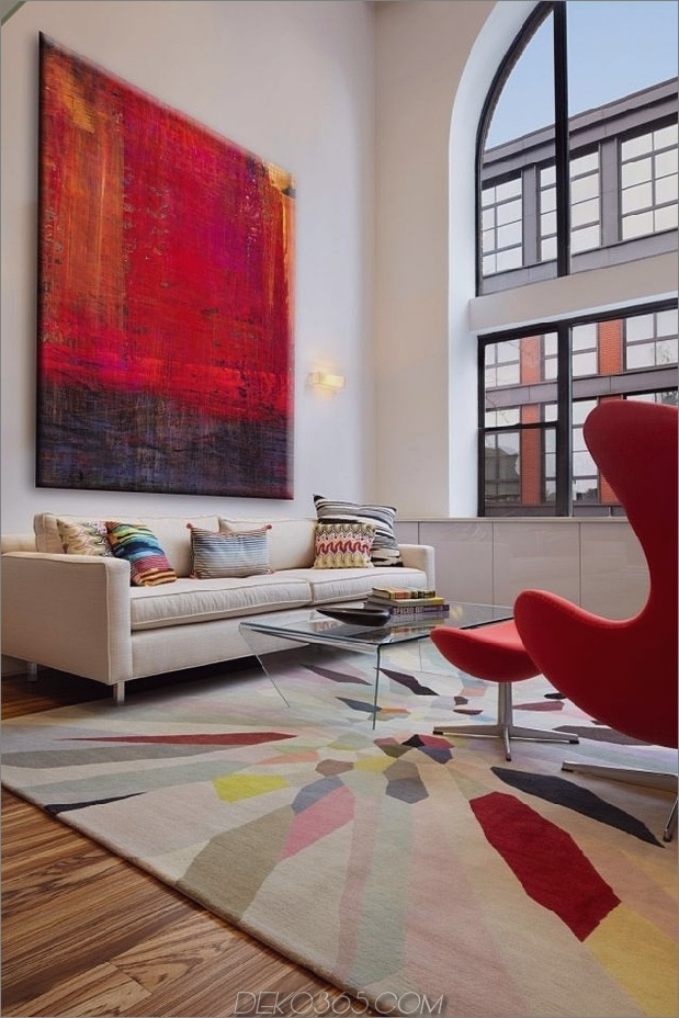 8d-rot-malerei-und-passend-rot-stuhl.jpg