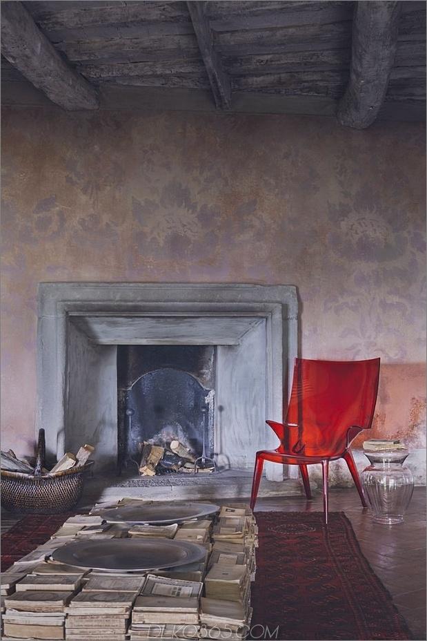 9a-red-chair-kartel.jpg