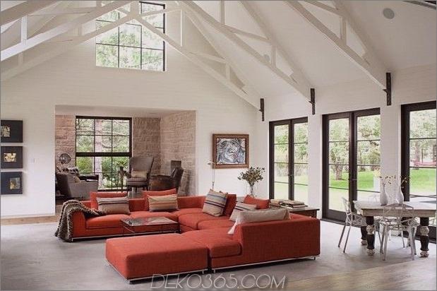 9b-red-section-white-interiors.jpg