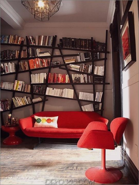9c-red-sofa-black-bookshelf-contrast.jpg