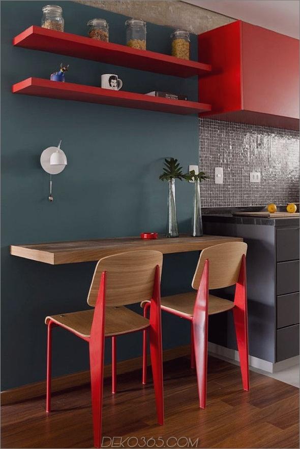 9d-rot-küchenregale.jpg