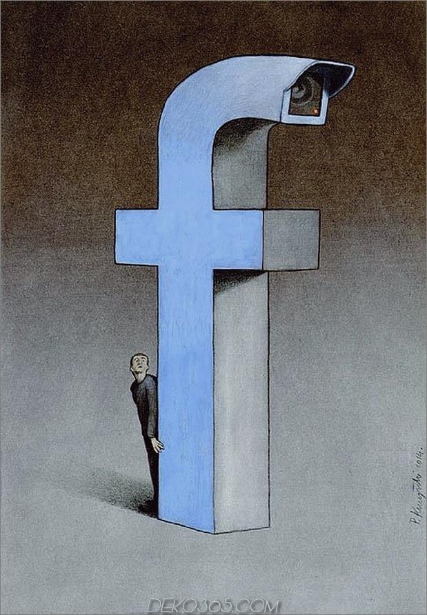 pawel-facebook-hide.jpg
