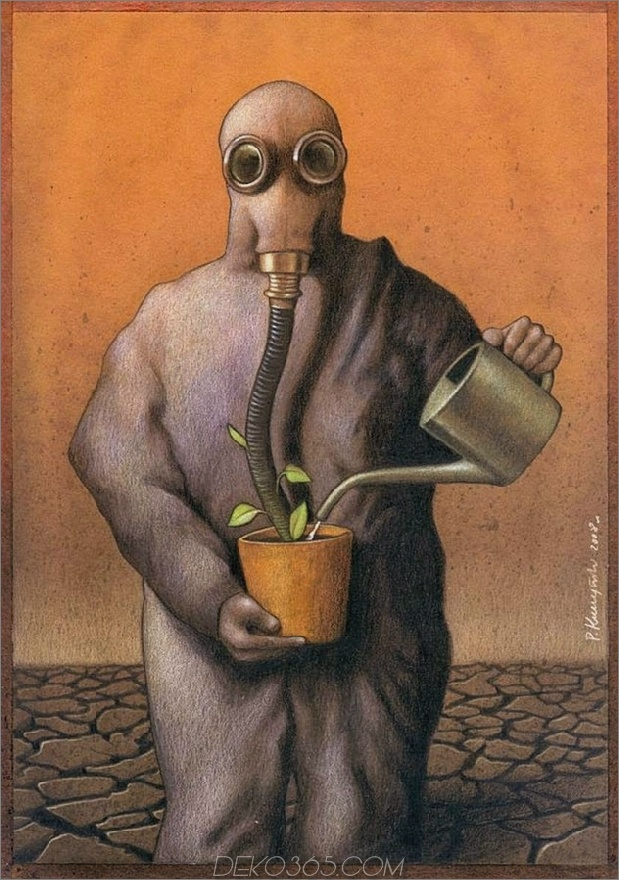 pavel-gasmask-plant.jpg
