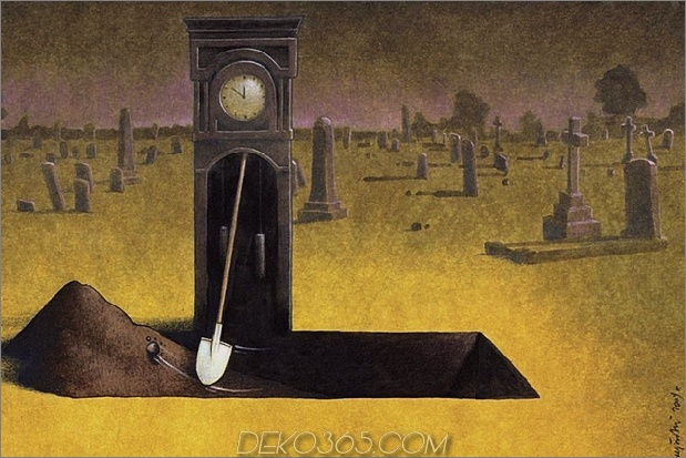 pawel-time-waits-no-man.jpg