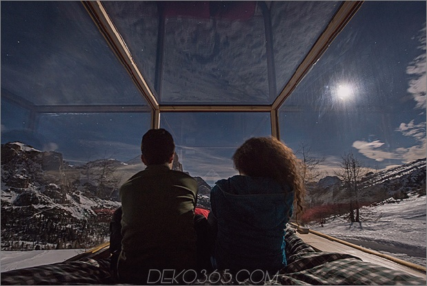 Winzig-Sternenlicht-Haus-in-den-Bergen-3.jpg