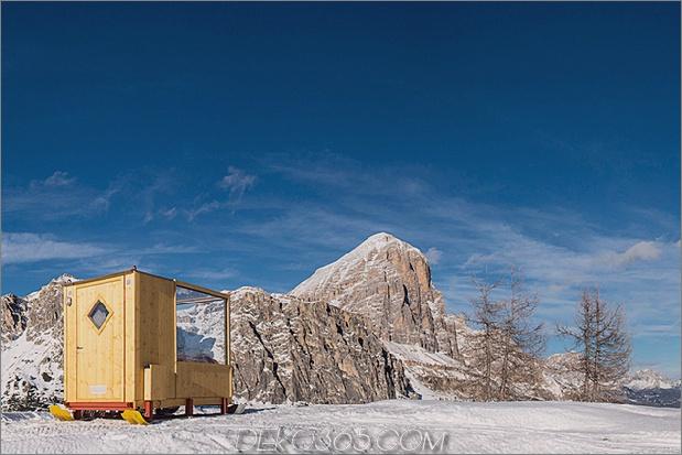 winziges sternenlichthaus in den bergen-11.jpg