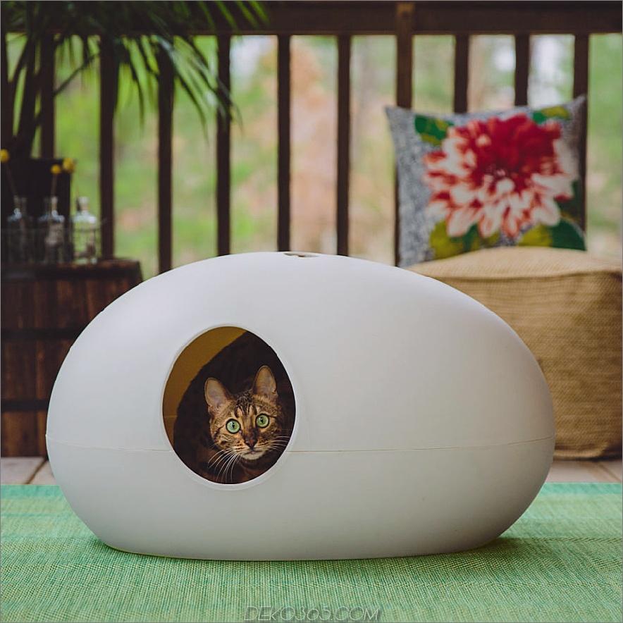 Designer-Katzenbetten für die launischsten Katzen_5c590ba5a25f2.jpg
