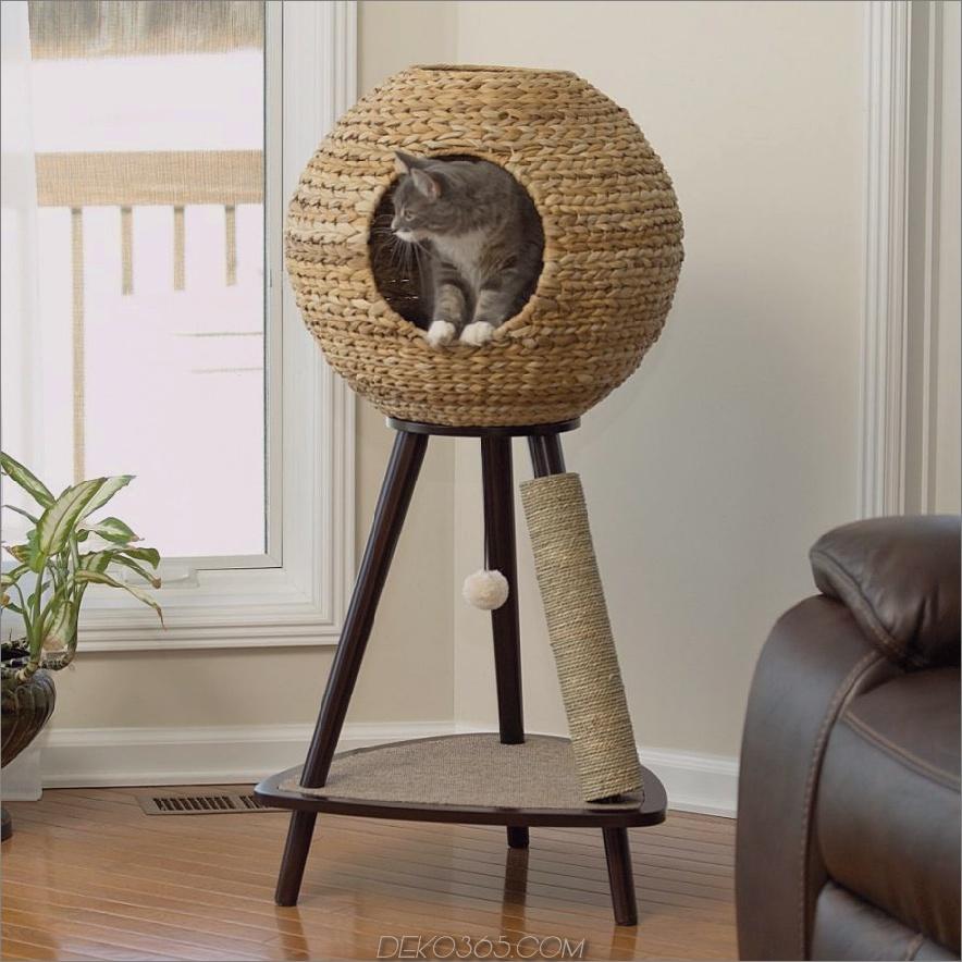 Designer-Katzenbetten für die launischsten Katzen_5c590ba743bca.jpg
