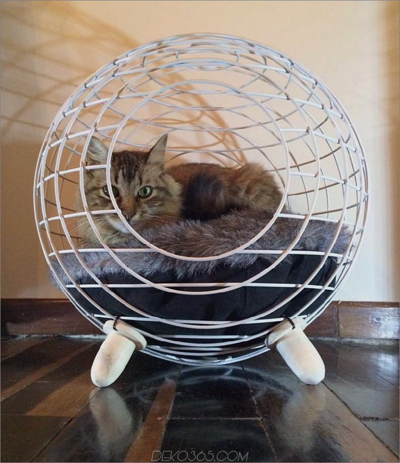 Designer-Katzenbetten für die launischsten Katzen_5c590ba8672eb.jpg