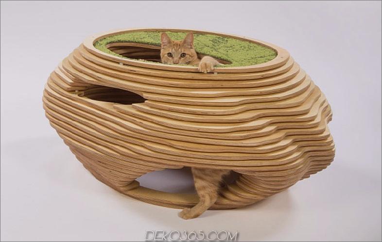 Designer-Katzenbetten für die launischsten Katzen_5c590ba905224.jpg
