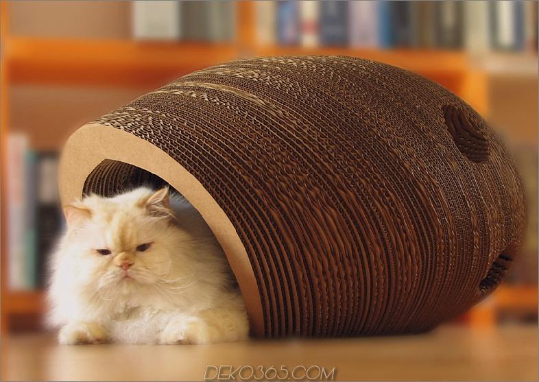 Designer-Katzenbetten für die launischsten Katzen_5c590ba9aca02.jpg