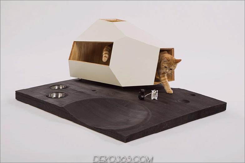 Designer-Katzenbetten für die launischsten Katzen_5c590baa1dffb.jpg