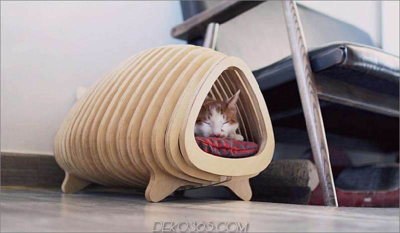Designer-Katzenbetten für die launischsten Katzen_5c590baa8dc87.jpg