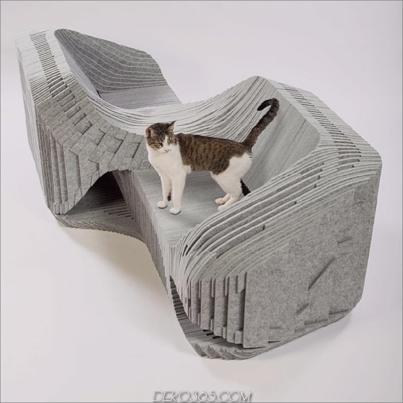 Designer-Katzenbetten für die launischsten Katzen_5c590bac496b7.jpg