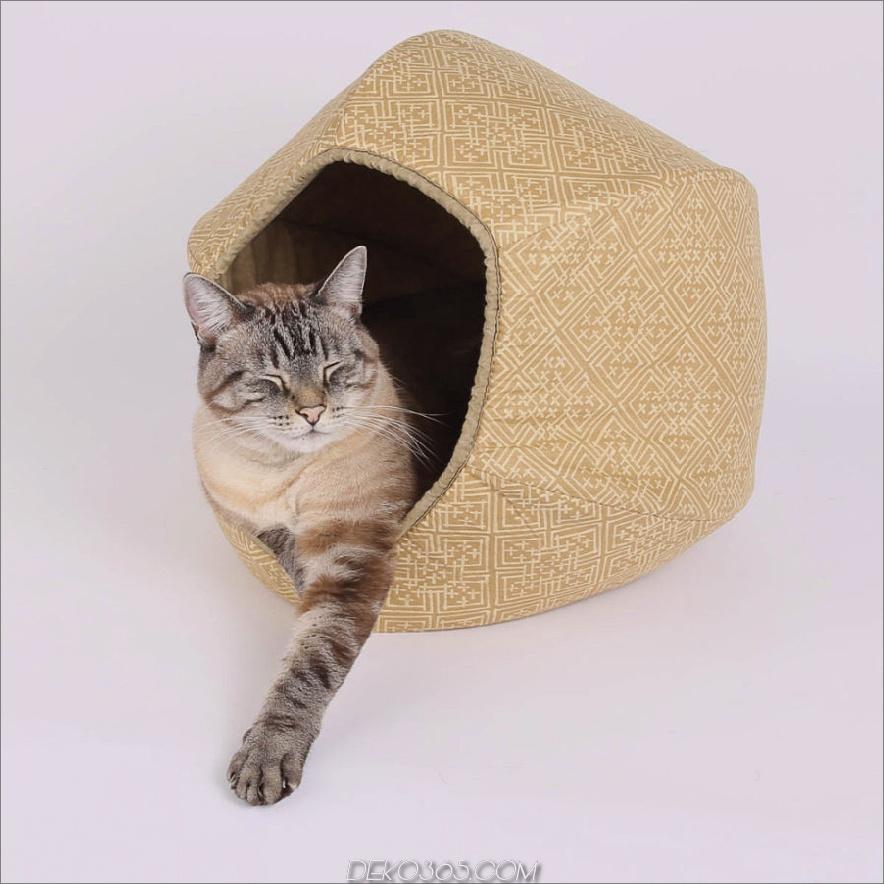 Designer-Katzenbetten für die launischsten Katzen_5c590baf35ed6.jpg
