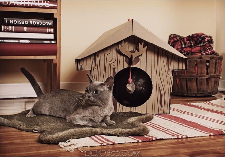 Designer-Katzenbetten für die launischsten Katzen_5c590bafc12de.jpg
