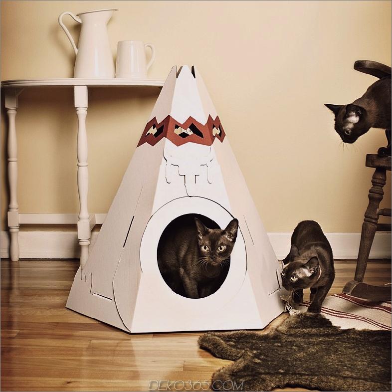 Designer-Katzenbetten für die launischsten Katzen_5c590bb052665.jpg
