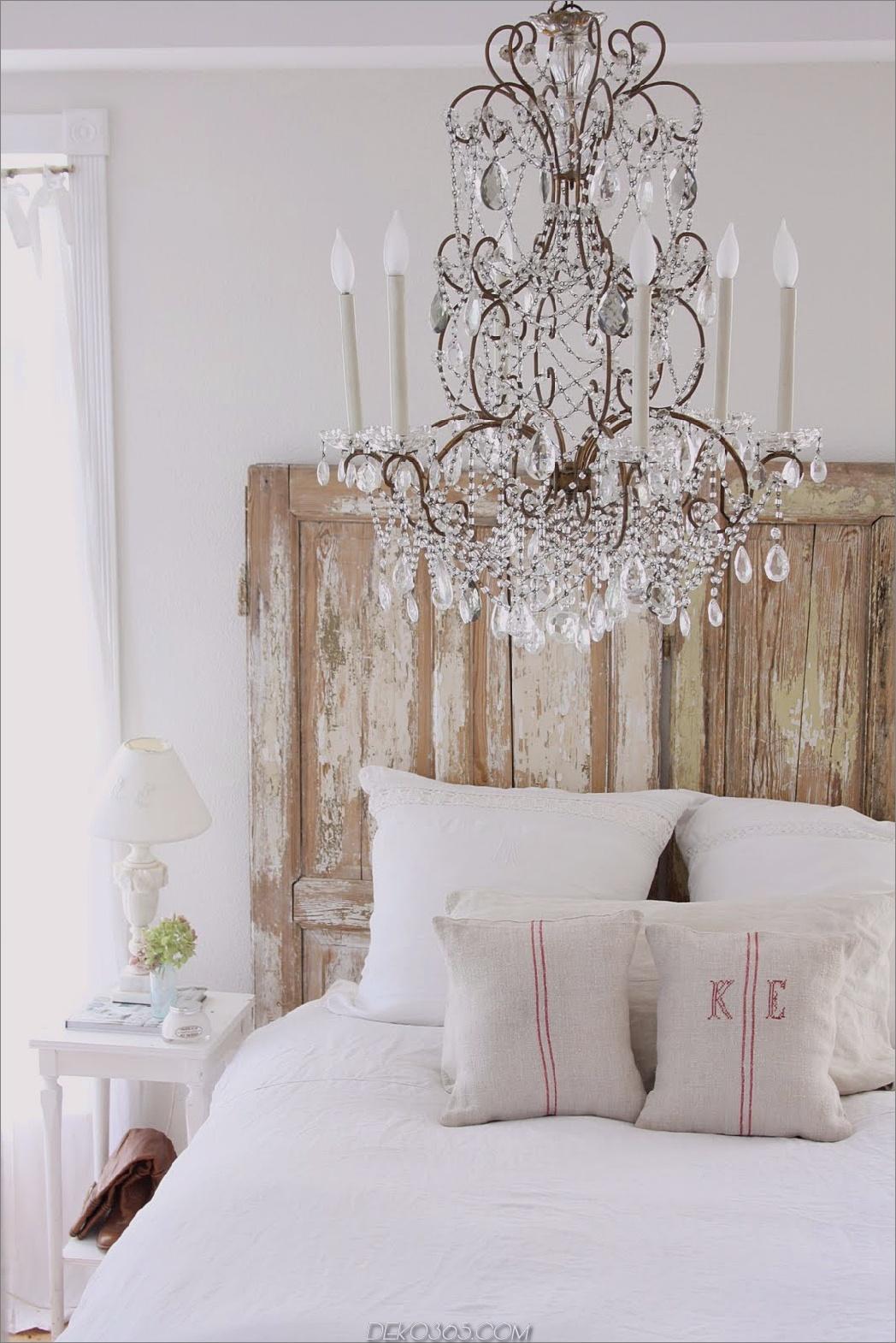 Kein Kopfteil Bett2 Kleine Schlafzimmer Design-Lösungen