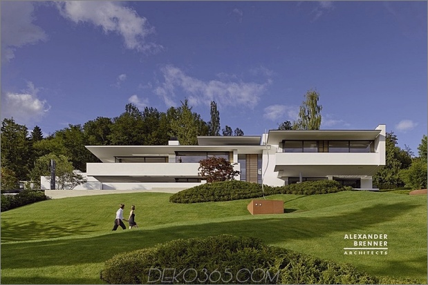 3-zeitgenössische Haus-Park-Einstellung-Ansichten.jpg