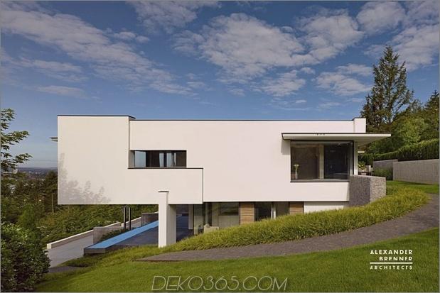 4-zeitgenössische Haus-Park-Einstellung-Ansichten.jpg