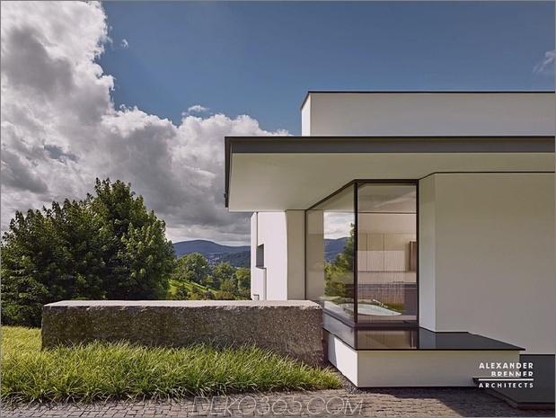 5-zeitgenössische Haus-Park-Aussicht-Ansichten.jpg