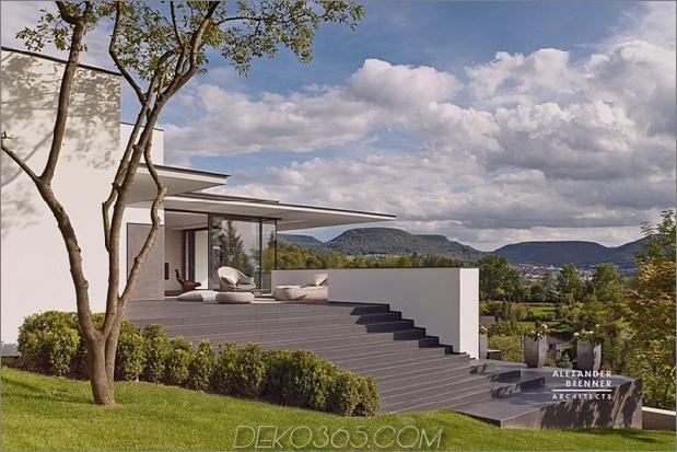 6-zeitgenössische Haus-Park-Einstellung-Ansichten.jpg