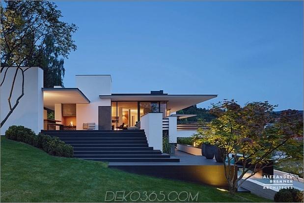 7-zeitgenössische Haus-Park-Einstellung-Ansichten.jpg