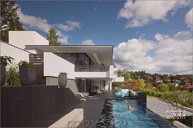 8-zeitgenössische-Haus-Park-Einstellung-Ansichten.jpg