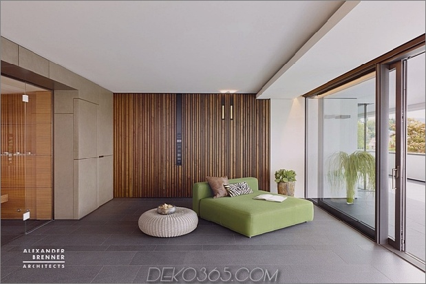 9-zeitgenössische-Haus-Park-Einstellung-Ansichten.jpg
