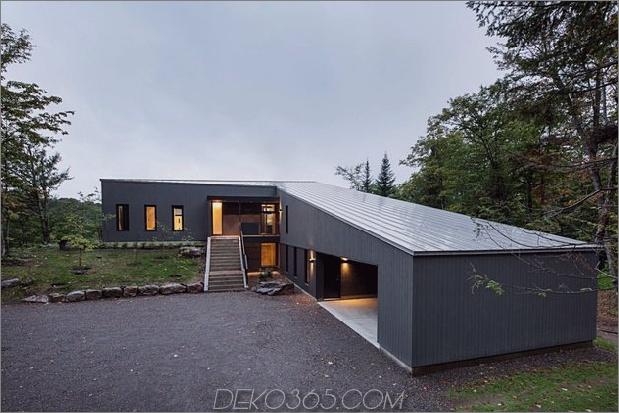 Diagonale Dachlinie-definiert-umfangreiche-kanadische Hügel-Los-Heimat-3-front-straight.jpg
