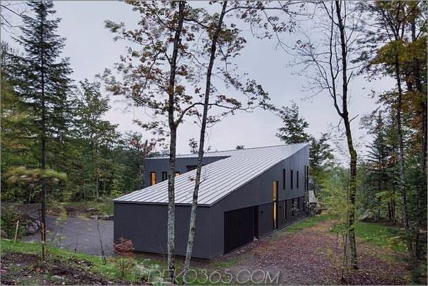 diagonale Dachlinie definiert weitreichende kanadische Hügel-Los-Heimat-5-Steigung-Front.jpg