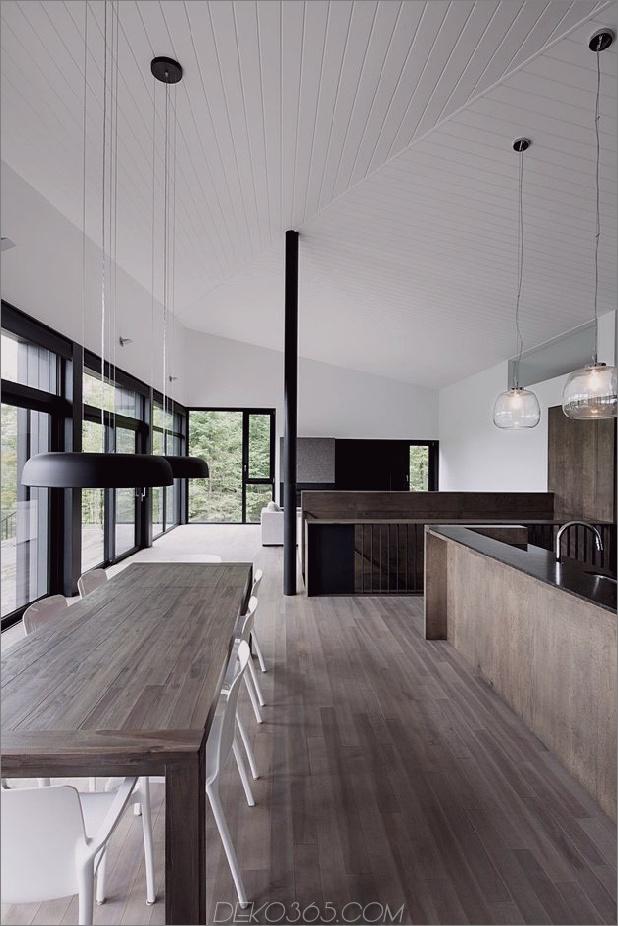 diagonale Dachlinie definiert weitreichende kanadische Hügel-Los-home-10-kitchen-straight.jpg