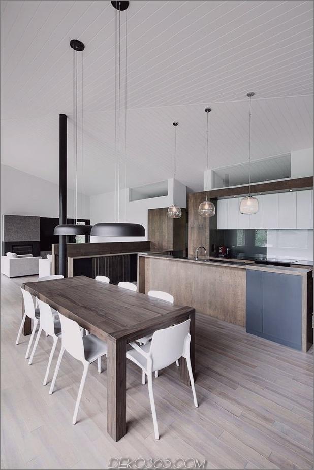 diagonale Dachlinie definiert weitreichende kanadische Hügel-Los-home-11-kitchen.jpg
