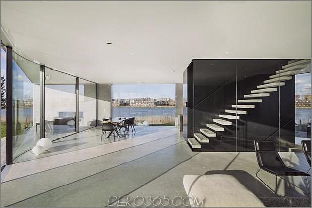 Rautenhaus-mit-kurvigen Glasfenstern-11-Glasschatten.jpg