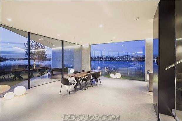 rautenförmiges haus mit geschwungenen glasfenstern-12-essbereich.jpg