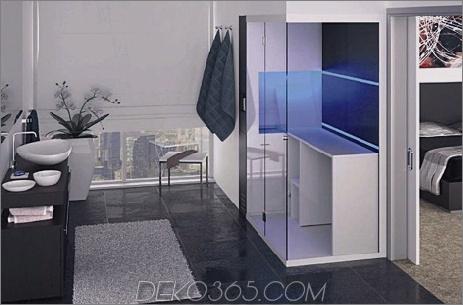 revolution-carmenta-compact-duschkabine-6.jpg