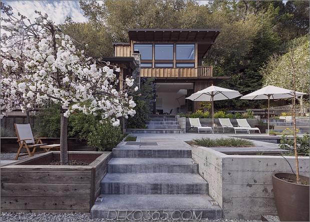 Hütte-Erweiterung-lokale-Wald-Kompliment-Bergblick-3-outdoor-steps.jpg