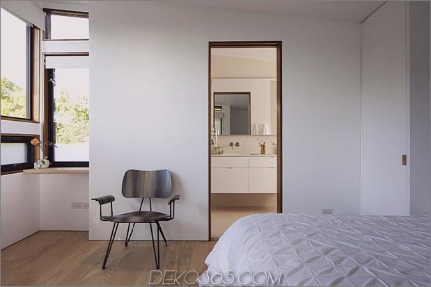 Hütte-Erweiterung-lokale-Wald-Kompliment-Bergblick-10-bedroom.jpg