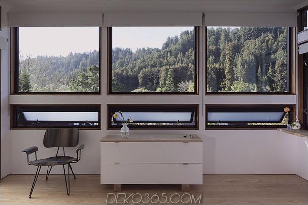 Cottage-Erweiterung-lokale-Wald-Kompliment-Bergblick-11-Schlafzimmer-Ansichten.jpg