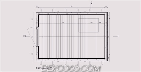 einfachste lesekabine zum bauen-floorplan.jpg