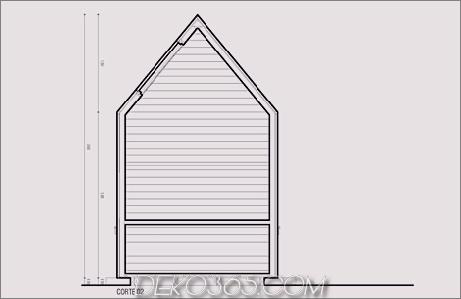 einfachste lesekabine-zum-bauen-querschnitt.jpg