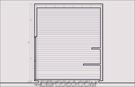 einfachste lesekabine zum bauen ohne dach-zeichnung.jpg