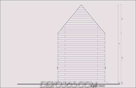 einfachste Lesekabine-zu-Bauhöhe.jpg