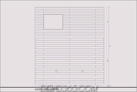 einfachste lesekabine zum bauen-dach-zeichnung.jpg
