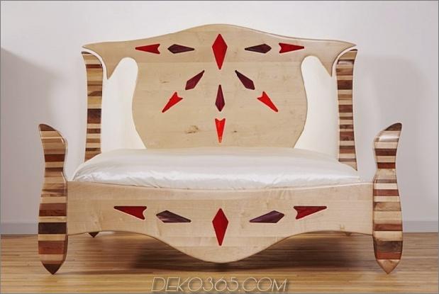 nachhaltig-skulptural-allan-lake-furniture-3-bed.jpg