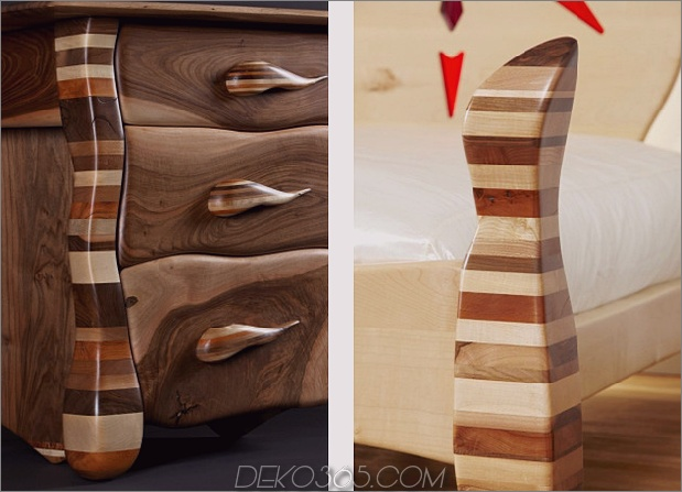 nachhaltig-skulptural-allan-lake-furniture-3a-posts.jpg