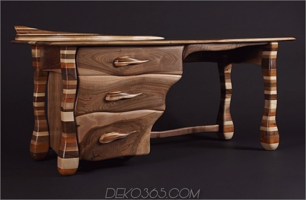 nachhaltig-skulptural-allan-lake-furniture-4-rainbow-desk.jpg