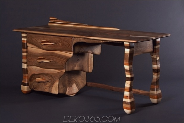 nachhaltig-skulptural-allan-lake-furniture-5-rainbow-desk.jpg