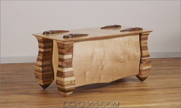 nachhaltig-skulptural-allan-lake-furniture-6-starburst-blanket-chest.jpg